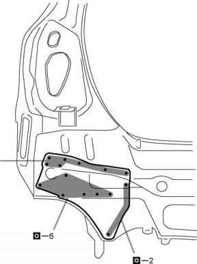 F22860