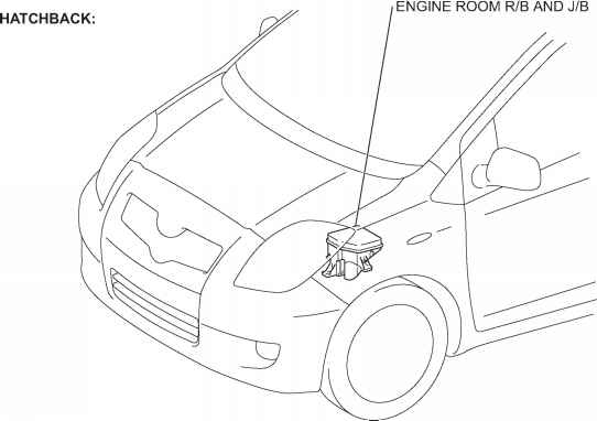2002 Toyota Prius Hybrid Engine Diagram Html