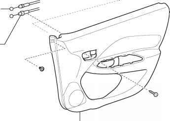 Electromagnetic Lock Wiring Diagram, Electromagnetic, Get