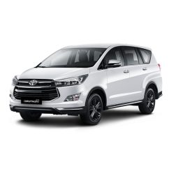 Innova New Venturer 2018 Forum Grand Avanza All Kijang Toyota Jogja Dealer Resmi Nasmoco