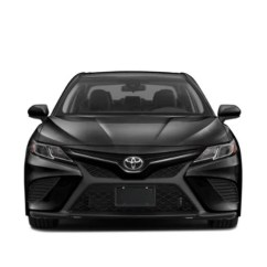 All New Camry Black Grand Veloz 1.5 2015 2019 Toyota Xse Serving Chattanooga 4t1b61hk4ku752732 In Knoxville Tn