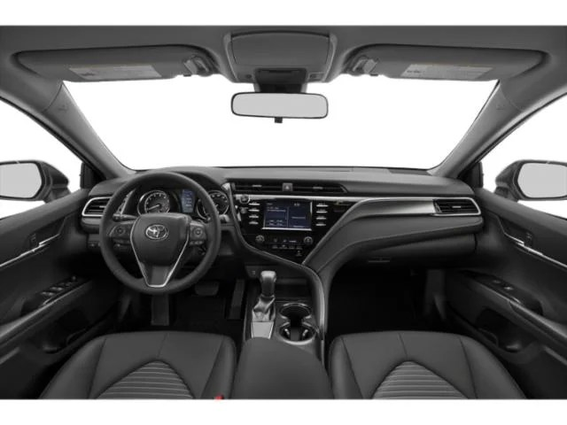 all new camry 2019 interior yaris trd 2017 toyota xse serving chattanooga 4t1b61hk5ku225914 in knoxville tn
