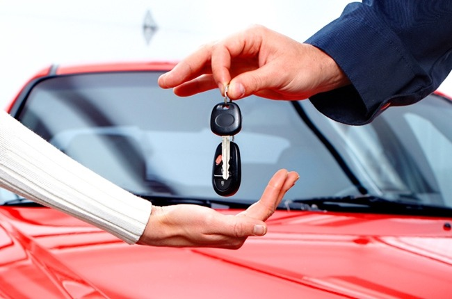 How to know if you are eligible for a car loan
