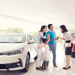 Brand New Toyota Altis For Sale Philippines Harga All Kijang Innova 2016 Type G Price Vios Corolla Yaris Hilux Fortuner