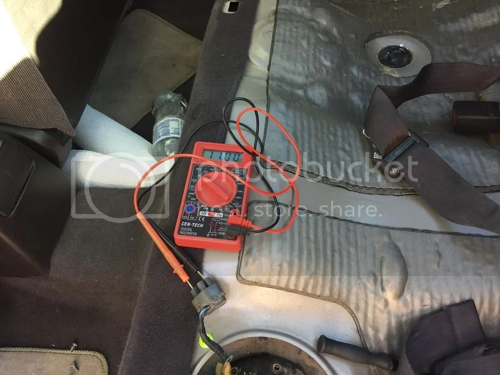Pin Wiring Issue Rpod Nation Forum