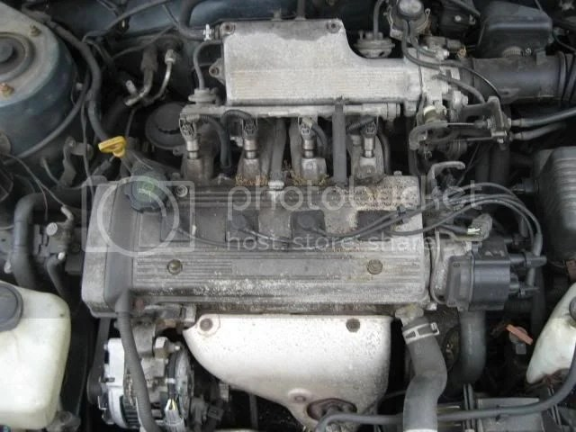 1990 Celica Wiring Diagrams Toyota Nation Forum Toyota Car And