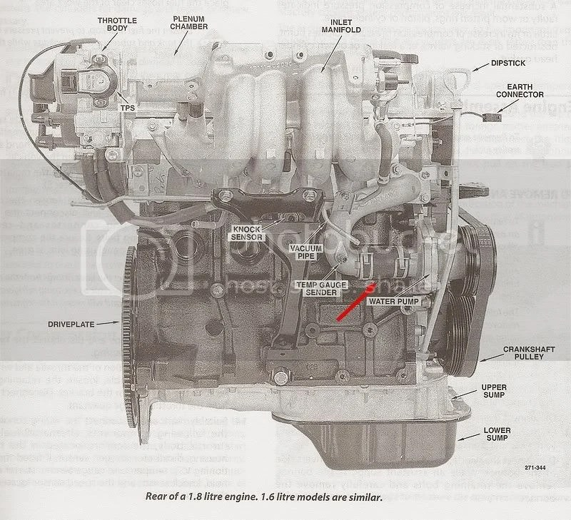 2010 Toyota Corolla Engine Diagram Http Wwwjustanswercom Toyota