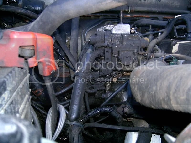 1990 Toyota 4runner Engine Diagram Http Wwwtoyotanationcom Forum