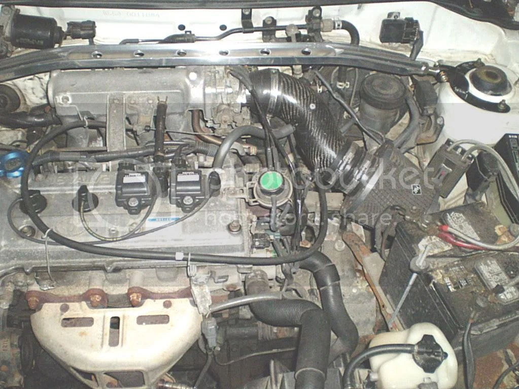 Wiring Diagram For 1996 Toyota Tercel 1996 Toyota Tercel Wiring