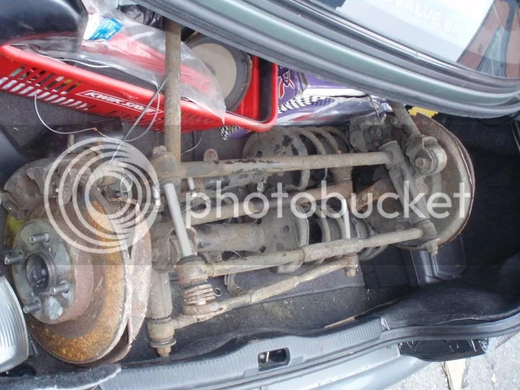 1993 Toyota Corolla Brake Llights Electrical Problem 1993 Toyota