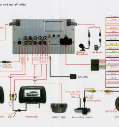 2013 prius fuse box diagram [ 4102 x 2700 Pixel ]
