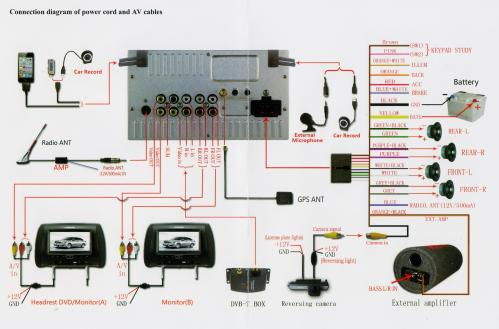 small resolution of 2013 prius fuse box diagram