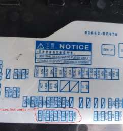 highlander fuse box manual e book2002 highlander fuse box wiring diagram centrewrg 2262 2002 highlander [ 1152 x 864 Pixel ]