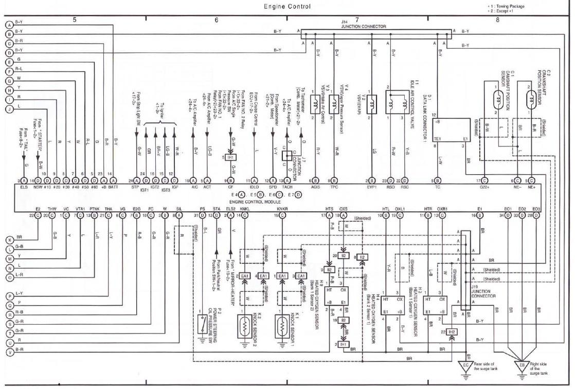 hight resolution of 2001 toyota sienna wiring diagram 33 wiring diagram 2010 toyota sienna wiring diagram 2014 toyota sienna radio wiring diagram