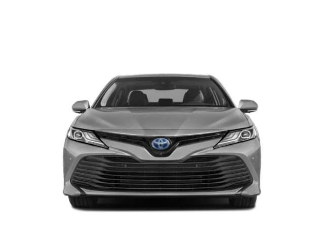 all new camry hybrid 2019 grand veloz 1.5 mt 2018 toyota xle dealer serving la crosse wi in of