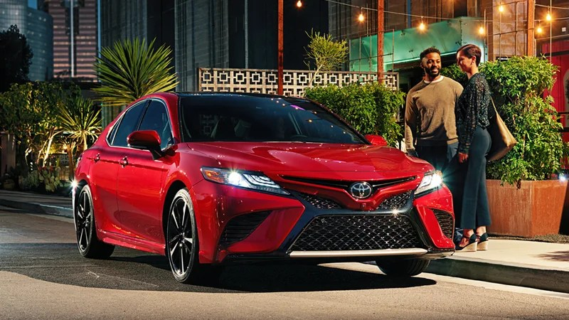 all new camry type v toyota yaris trd sportivo 2018 price in seattle wa of