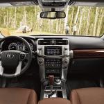 2019 Toyota 4runner Toyota Of Seattle Blog