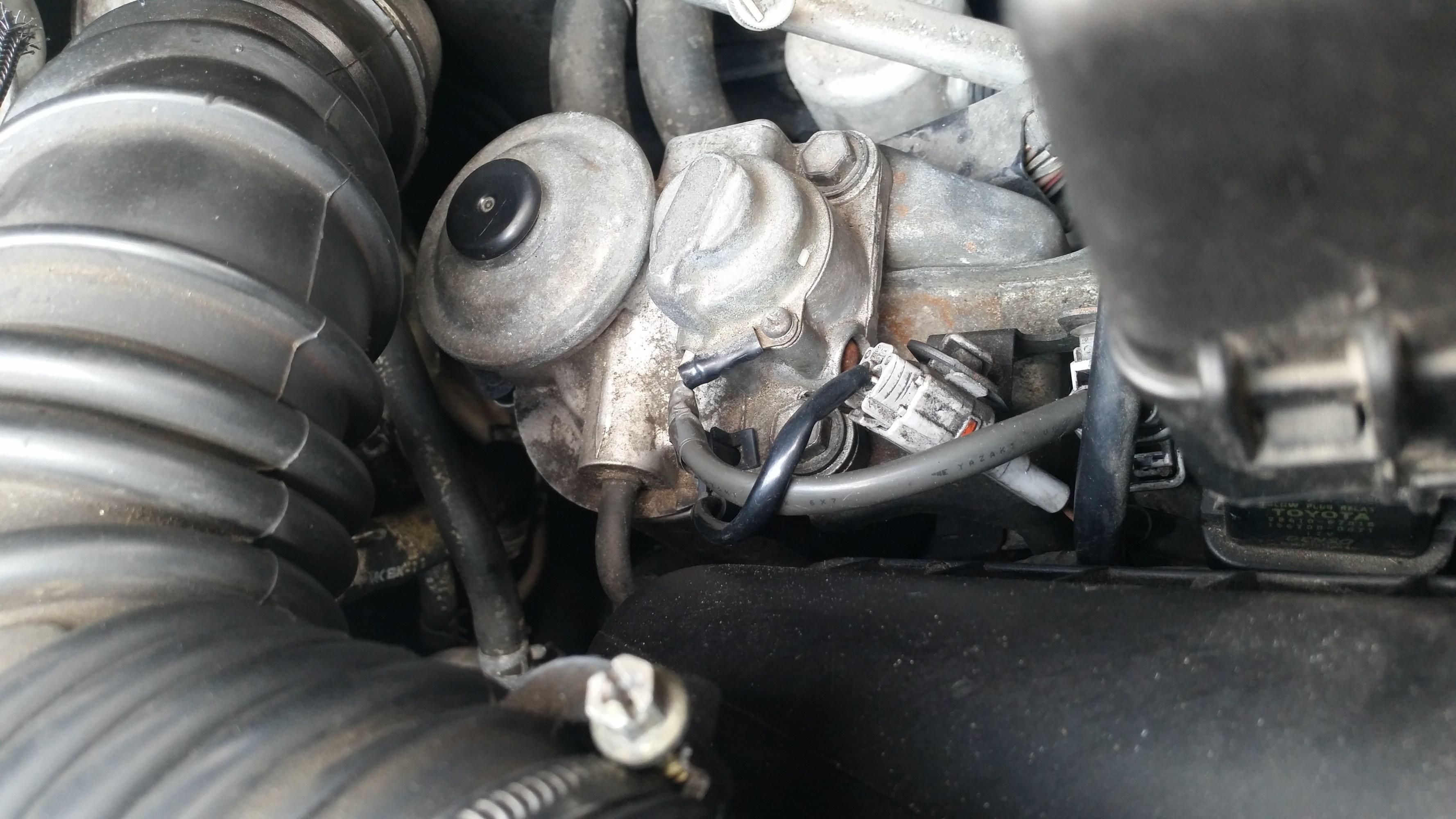 hight resolution of 2007 rav4 fuel filter