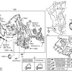 Toyota Tundra Wiring Diagram 2010 2005 Wrx Stereo Backup Camera Auto