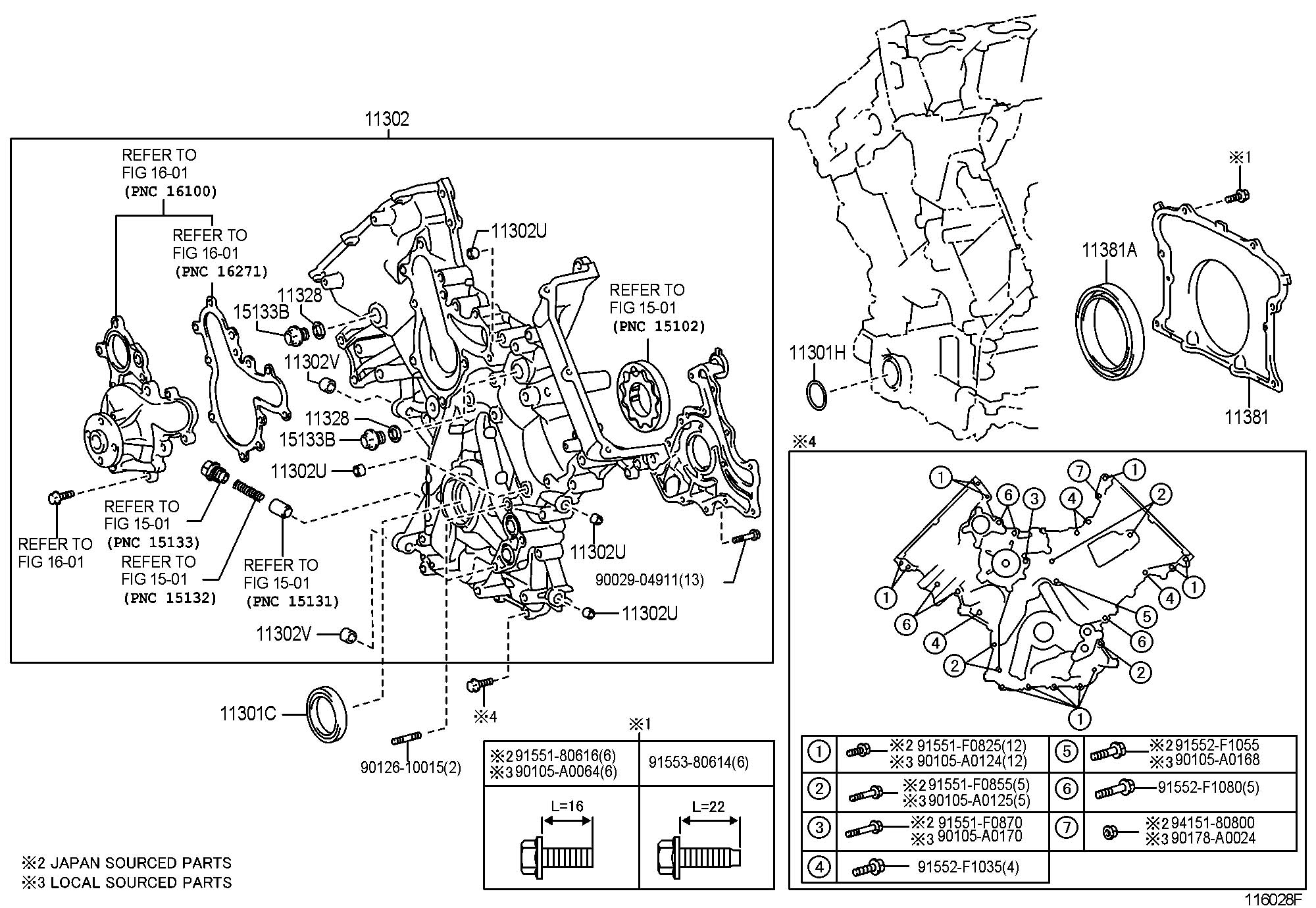 2004 toyota sienna wiring diagram 2014 schematics ford taurus schematic 22re igniter tundra backup camera auto