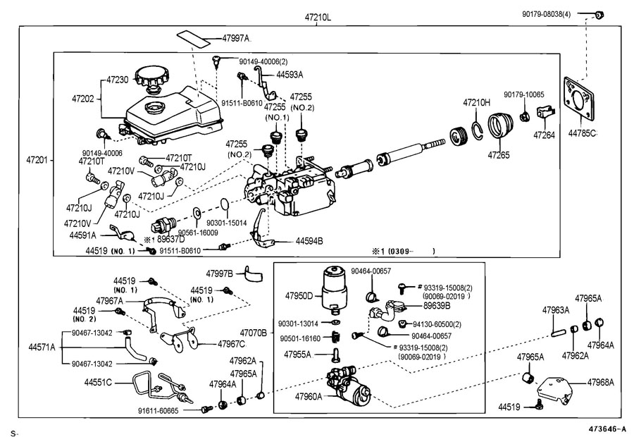 Toyota 22re Engine Diagram Belts. Toyota. Auto Wiring Diagram