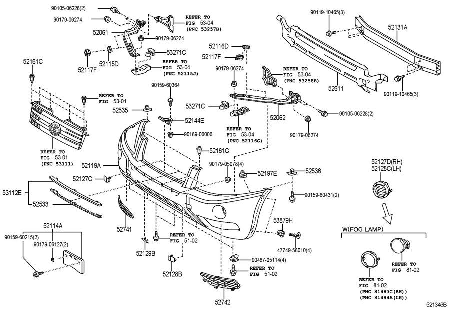 2001 Toyota Corolla Ce Fuse Box. Toyota. Auto Fuse Box Diagram