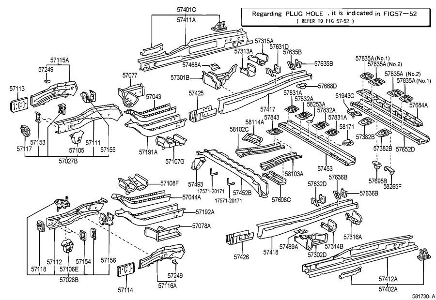 Porsche Boxster Fuse Box 12v. Porsche. Auto Fuse Box Diagram