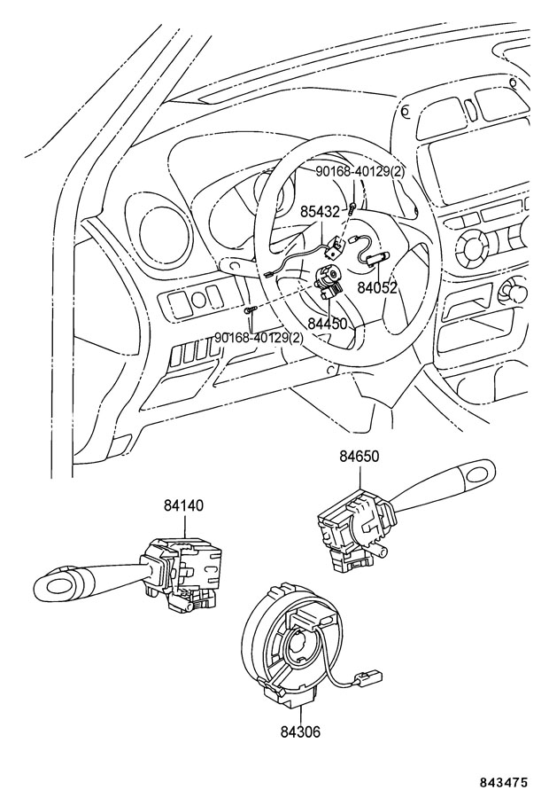 [DIAGRAM] Wiring Diagram For 1979 Toyota Corolla FULL