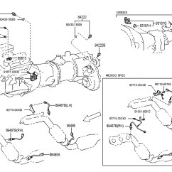 Ml320 Engine Diagram Sankey Generator Toyota Prius Transmission Oil Change Imageresizertool Com