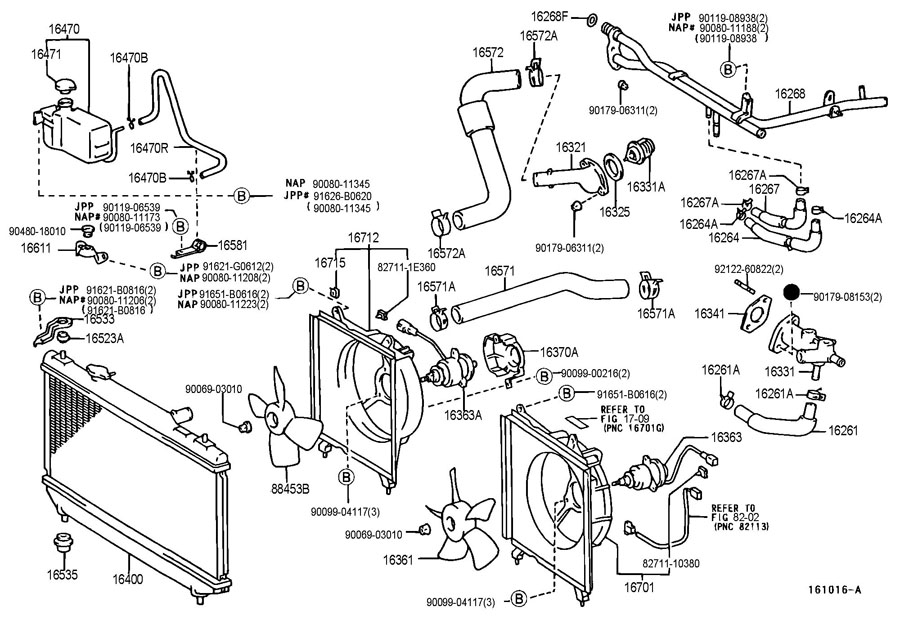 2000 Saturn Ls2 Engine Diagram. Saturn. Auto Wiring Diagram