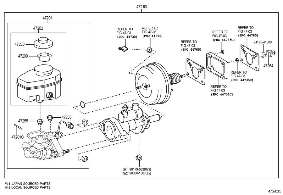 Ke Controller Wiring Diagram Silverado - Auto Electrical ... on