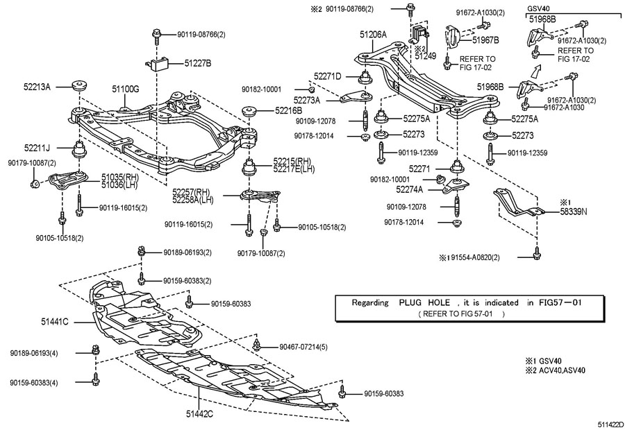 Wiring Diagram Electrical For 2005 Toyota Prius Saturn Ion