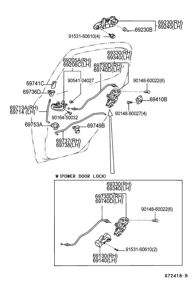 John Deere F935 Wiring Schematic Diagram John Deere L111