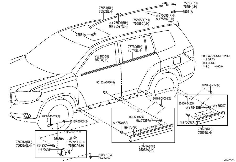 Citroen C4 Wiring Diagram, Citroen, Get Free Image About
