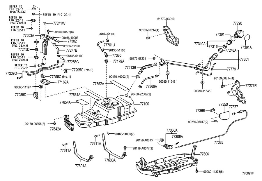 accord fuse box diagram toyota corolla wiring diagram 2015 toyota