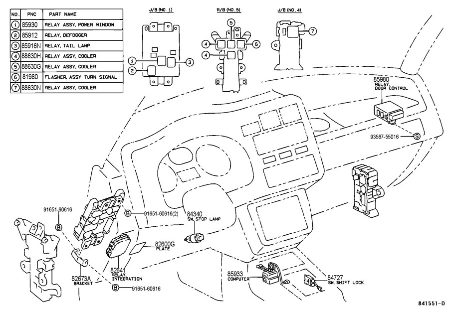 Wiring Diagram On 2003 Chevy Trailblazer, Wiring, Get Free