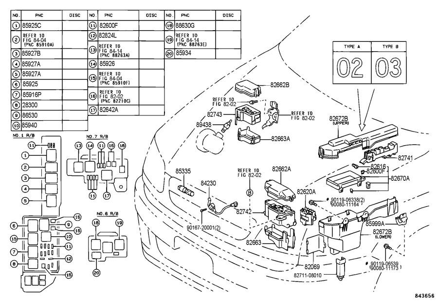 1993 honda accord lx radio wiring diagram guitar fender dome light for 2002 accord, dome, get free image about