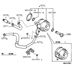 1994 toyota pickup 3 0 engine diagram wiring library rh 92 skriptoase de [ 897 x 900 Pixel ]
