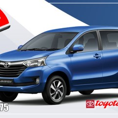 All New Toyota Altis 2018 Harga Grand Avanza Second Promos Philippines Toyotapromos Ph