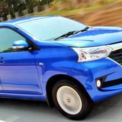 Penggerak Roda Grand New Avanza All Kijang Innova Q Diesel Kekuatan Belakang Dealer Toyota Solo Raya Toyata