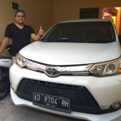 Pajak Grand New Avanza 2018 Corolla Altis Review Harga Promo Veloz Solo November Dealer