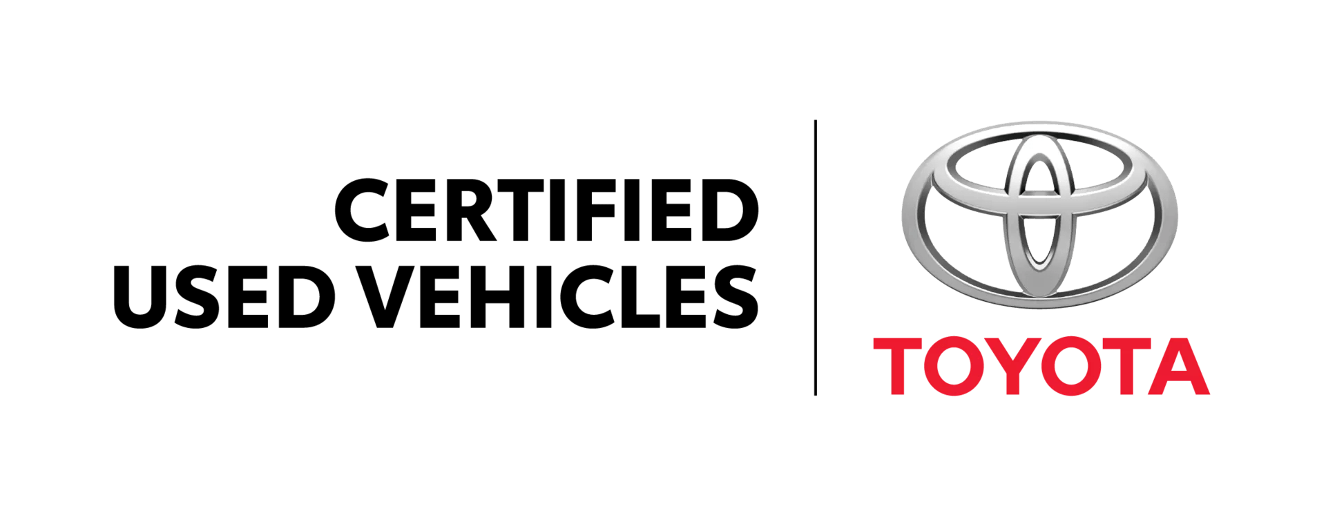 Certified 20used 20vehicles 20subbrand 4colour