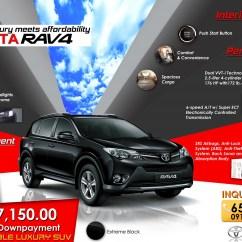 Toyota Yaris Trd Philippines Body Kit All New Sportivo 100 43 Uncategorized 2017