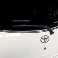 Toyota Yaris Trd Parts Konsumsi Bbm Grand New Veloz Taytay, Rizal Inc. | Camry Corolla Altis ...