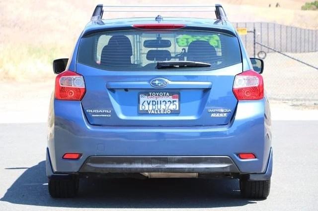 https www toyotavallejo com used vallejo 2013 subaru impreza wagon 20i premium jf1gpae62dh208312