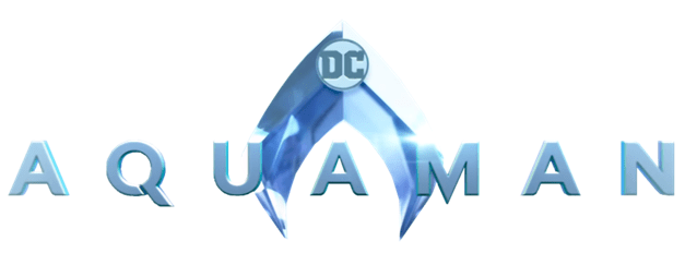 Aquaman Tattoo Png