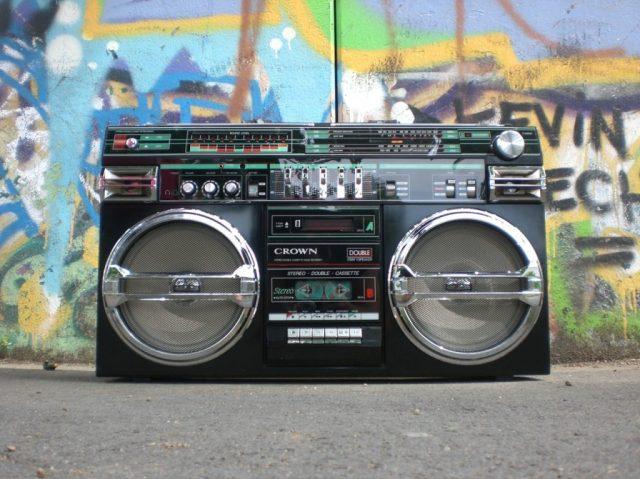 musica retro vintage ESTILO RETRO Y VINTAGE