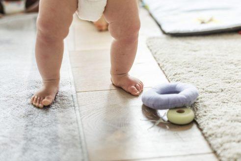 """bimbo neonato pannolino igiene IL TARTUFO CONSIDERATO """"BENE DI PRIMA NECESSITÀ"""" CON IVA DEL 5%"""