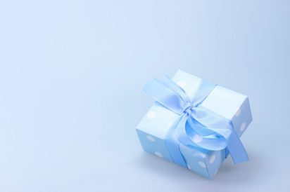 dono regalo