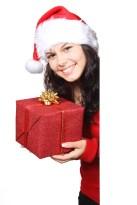 Natale donare regali sorpresa COME FARE COLPO CON I REGALI